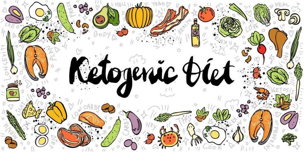 benefici della dieta chetogenica nei malati di cancro